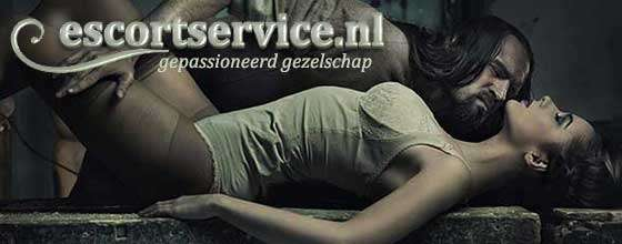 EscortService.nl