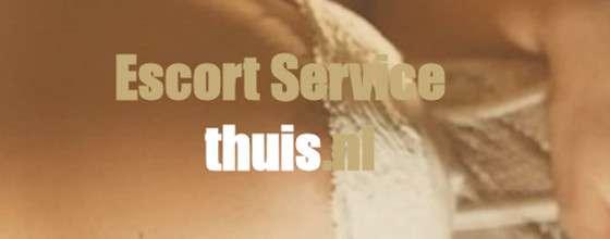Escort Service Thuis