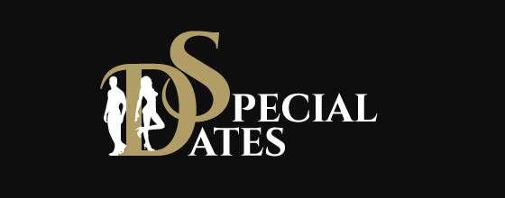 Special Dates Escort Service