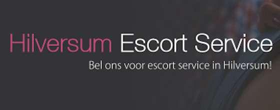 Escort Service Hilversum