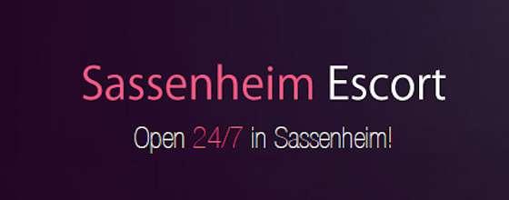 Escort Sassenheim