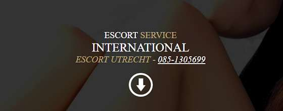 International Escort Utrecht