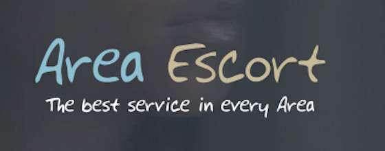 AREA Escort Service