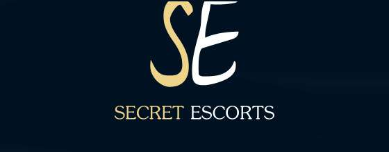 Secret Escorts in Amsterdam