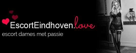 Escort Eindhoven Love