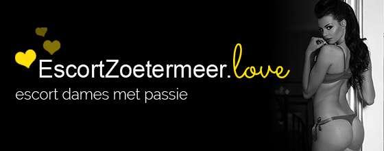 Escort Zoetermeer Love