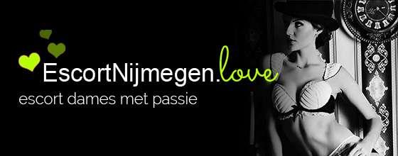 Escortservice Nijmegen Love