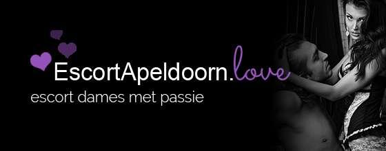 Escortservice Apeldoorn Love