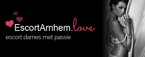 Escortservice Arnhem Love