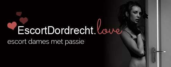 Escortservice Dordrecht Love