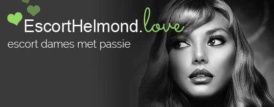 Escort Helmond Love