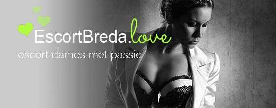 Escort Breda Love