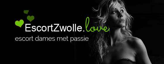 Escort Zwolle Love