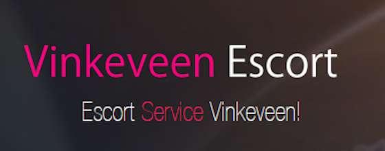Escort Service Vinkeveen - open 24 uur