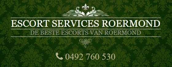 Escort Services Roermond