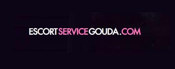 Escort Service Gouda
