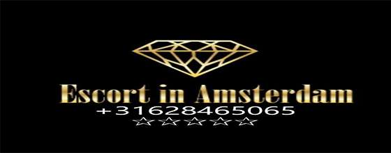 Massage Escort Amsterdam