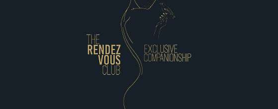 The Rendez Vous Club