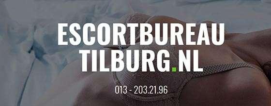 Escortbureau Tilburg