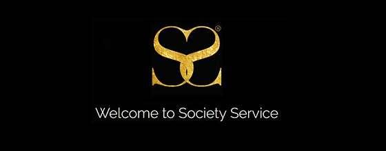 Society Service