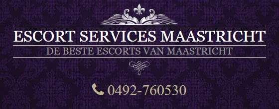 Escort Services Maastricht