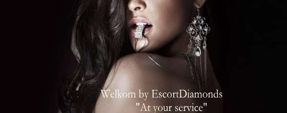 EscortDiamonds