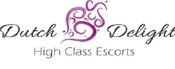 Dutch Delight high class escorts