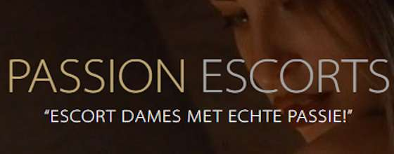 Passion Escorts