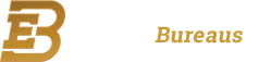 Escortbureaus